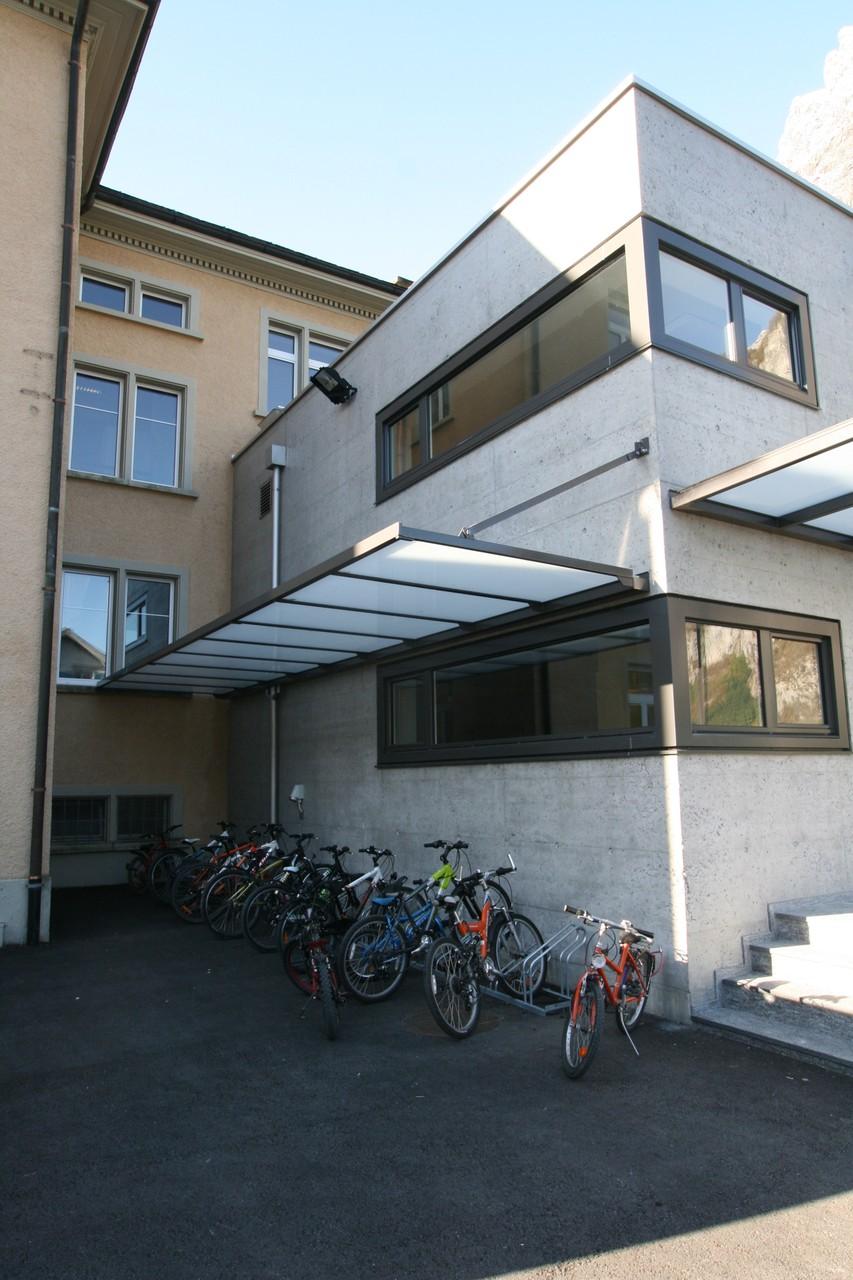 Freizeit Singles In Regensdorf Crans-Prs-Cligny Partnervermittlung