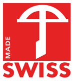 Logo - Label Swiss Made